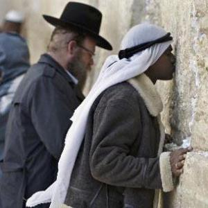 عرب یهود
