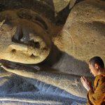 بررسی تطبیقی مفهوم و حقیقت «مراقبه» در عرفان اسلامی و عرفان بودایی