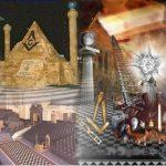 سنجش روش تاثیر فرقه های مسیحی در مواجهه با مسلمانان (۹ص)