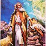 مسئله شناسی روایت ذبح فرزند ابراهیم علیه السلام در ادیان ابراهیمی(۲۰ص)