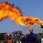 تأملاتی تحلیلی و انتقادی در مکاتب فلسفی ناستیکه هند