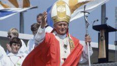 الهیات آزادیبخش آمریکای لاتین