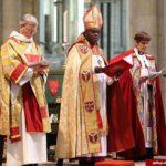 نقش پدران کلیسا در شکلگیری کلیسای مسیحی