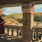 بررسی تحلیلی و تطبیقی روایتهای داستان زن اُورِیا و داود نبی(ع) با تأکید بر دیدگاه امام رضا(ع) (۷ص)