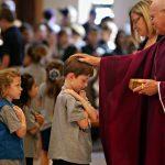 تأملی بر رویکرد تبشیر کاتولیکی در جوامع اسلامی
