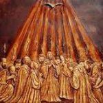 آموزه فیض از عهد عتیق تا آگوستین تفاوتها، شباهتها
