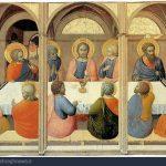 بررسی کارنامه معرفتی الهیات آزادی بخش نیم قرن پس از ظهور
