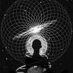 معناگرایی و معنویت در پدیده های فراروانشناختی
