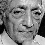 عرفان کریشنا مورتی (Krishna murti) (4ص)