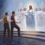 جایگاه رویا و خواب در تشخیص حجت الهی از منظر روایات (۳۰ ص)