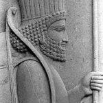 کاربست های سیاسی اساطیر در ایران باستان