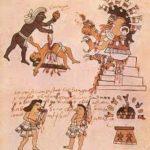 مفهوم قربانی (یجنه / یسنه) در هند و ایران باستان