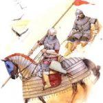 فرمانروایی توامان: حکومت و مشروعیت در ایران باستان