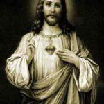 سنت در مسیحیت