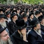 آموزه یگانگی خدا در یهودیت