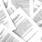 فهرست مقالات جایگاه حقوقی زن در نهج البلاغه (۳۶ص)