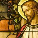 عیسی در قرآن، عیسای تاریخی و اسطوره تجسد (۲۲ص)