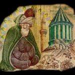 «مولانا و مینی مالیسم»(بررسی داستانهای مینی مالیستی در دیوان کبیر)