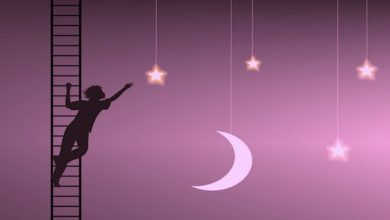 تعبیر خواب و رویا