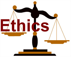 اخلاق فضیلت الحاد