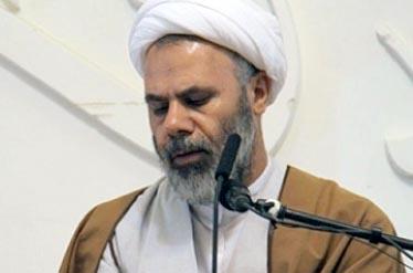 دکتر عابدی