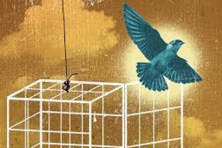 الهیات رهایی بخش