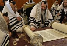 اسرائیلیات در تفاسیر قرآن